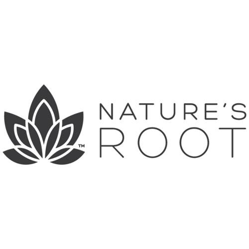 Nature Roots