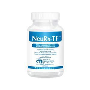 NeuRx-TF TABLETS - 60 Tablets