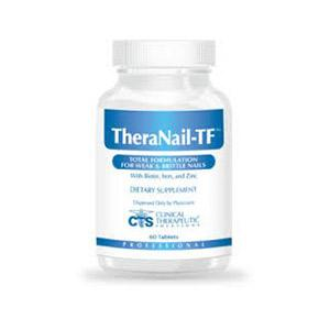 TheraNail-TF TABLETS- 60 Tablets